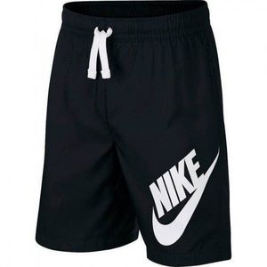 🆕 Nike Youth Boys 👦 NSW Shorts
